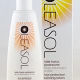 Latte_Bassa_Protezione_large