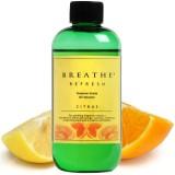 citrus-olio-essenziale