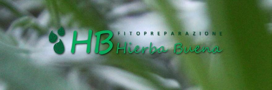 hierba1