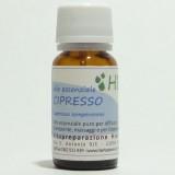 o.e.-cipresso