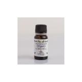 olio-essenziale-di-origano-10ml