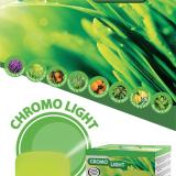 pagina-cromo-light