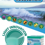 pagina-light-innovation