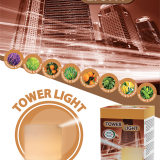 pagina-tower-light