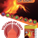 pagina-volcano-of-light