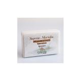 sapone-al-latte-d-asina (1)