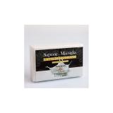 sapone-al-latte-di-giumenta