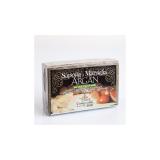 sapone-con-olio-di-argan
