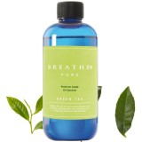 te-verde-olio-essenziale