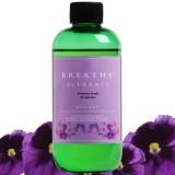 violetta-olio-essenziale