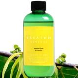 ylang-ylang-olio-essenziale