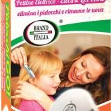 20191119165741_italia_brand_ilektriki_chtena_gia_pseires
