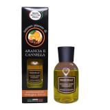 aranciax