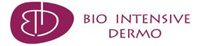 Bio Intensive Dermo