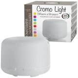 diffusore-ad-ultrasuoni-cromo-light-9-colori-led-a-luce-alternata