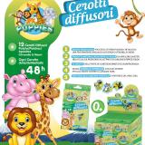 nuova+pagina+cerotti+puppies+ITA-960w