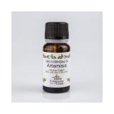 olio-essenziale-di-artemisia-10ml (2)