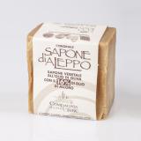 p_4_9_2_492-sapone-di-aleppo-cubo-16