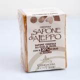p_4_9_5_495-sapone-di-aleppo-alloro-rettangolo-30