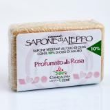 p_4_9_6_496-Sapone-di-Aleppo-trafilata-Oliva-e-Rosa-10lio-di-alloro-125gr