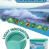 pagina-light-innovation