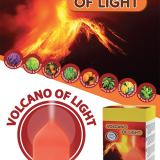 pagina-volcano-of-light