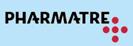 Pharmatre
